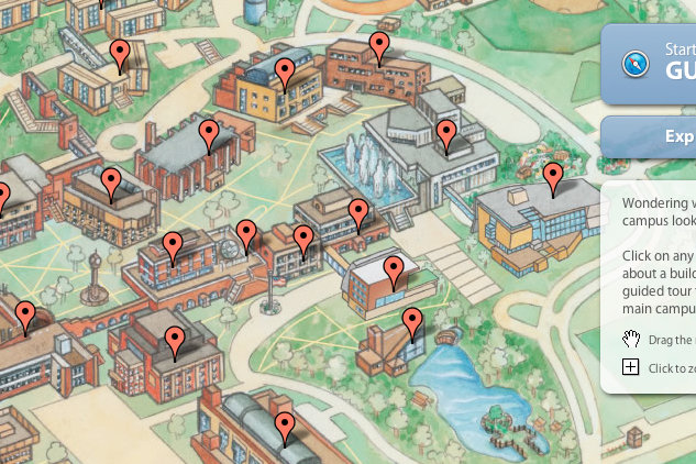 Virtual College Tours and Interactive Campus Maps - Andrew ... on ucla mascot, ucla direction map, westwood map, ucla seal, ucla california map, ucla parking lot map, ucla tuition, ucla map pdf, ucla bruins, ucla housing, ucla map and area, campbell hall ucla map, ucla logo, ucla address, ucla residence hall map, ucla pool, ucla school map,